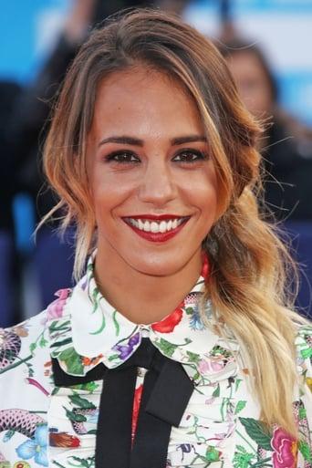 Image of Alice Belaïdi