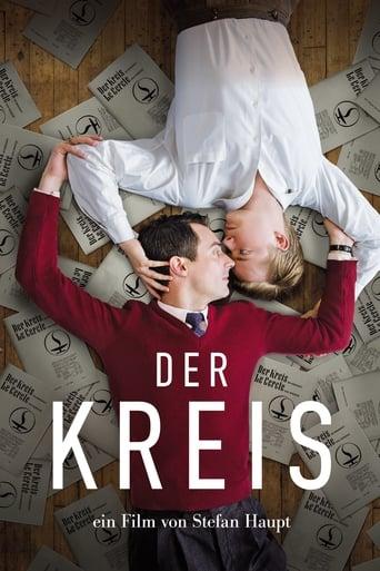 Poster of Kruh