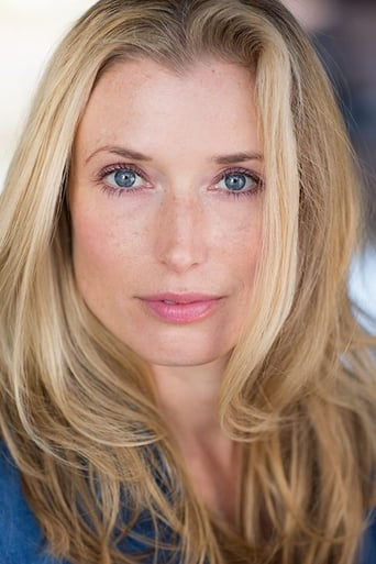 Samantha Coughlan