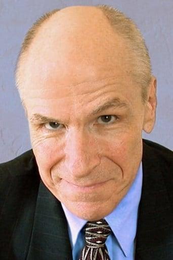 Image of Ed Brigadier