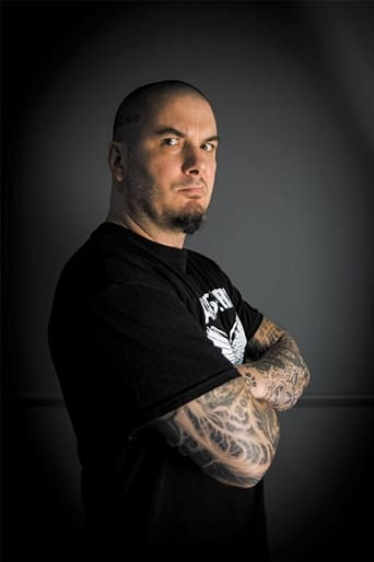 Image of Phil Anselmo