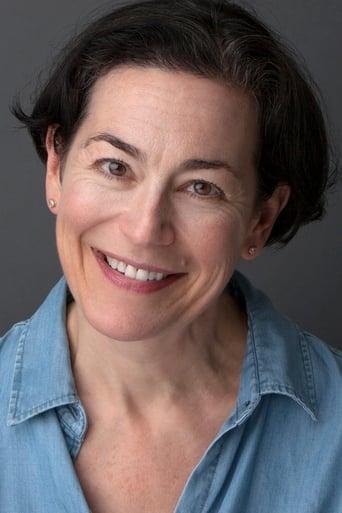 Image of Dinah Lenney
