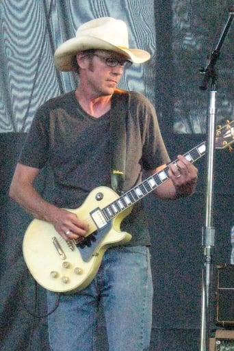 Bruce Fairweather