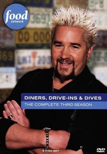 Temporada 3 (2008)