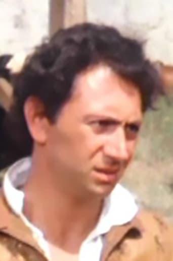 Image of Franco Agostini