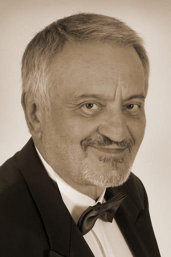 Image of Milan Lasica
