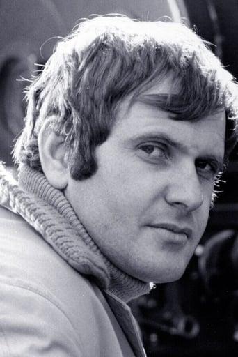 Image of Peter Medak