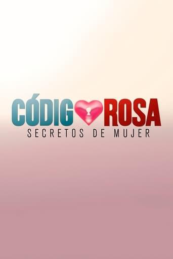 Poster of Código Rosa