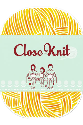 Poster of Close-Knit