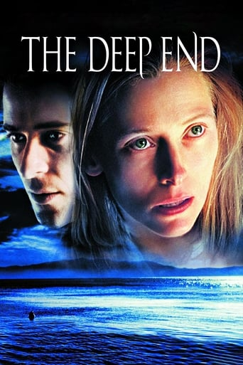 Poster of The Deep End