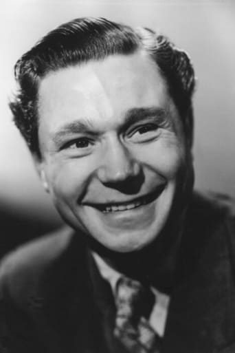 Image of Reg Varney