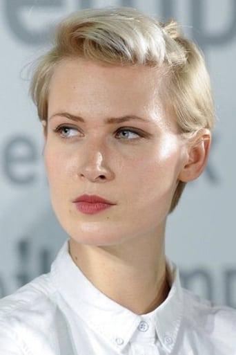 Image of Agnieszka Żulewska