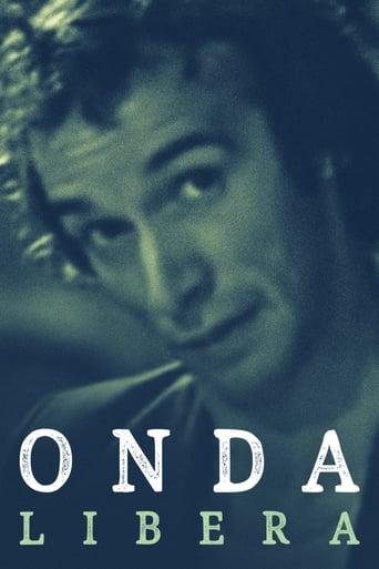 Poster of Onda Libera