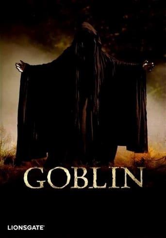 Poster of Goblin