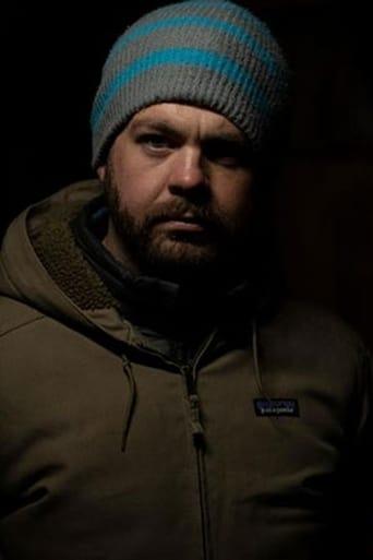 Image of Jack Osbourne