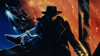 Darkman Collection