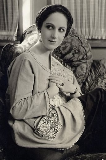 Image of Claire Du Brey