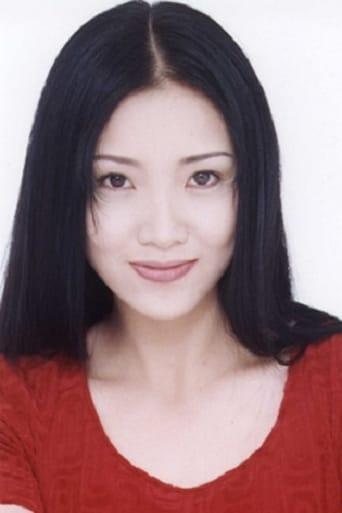 Tiffany Lau Yuk-Ting