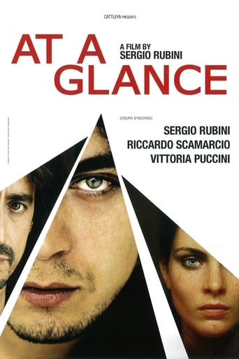 Poster of At a glance