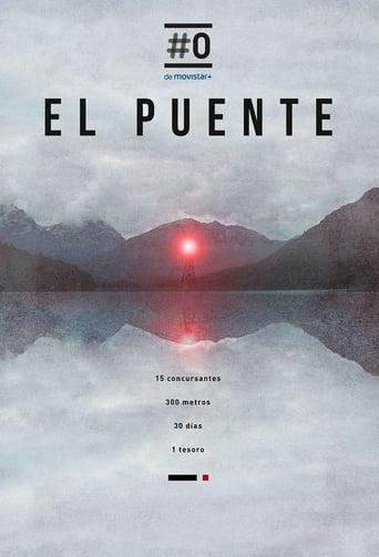 Poster of El Puente