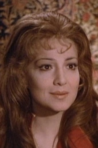 Image of Teresa Stratas