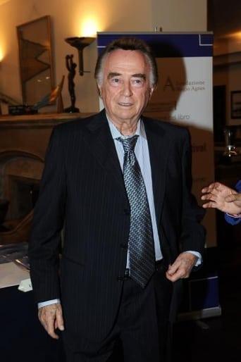 Image of Nico Fidenco