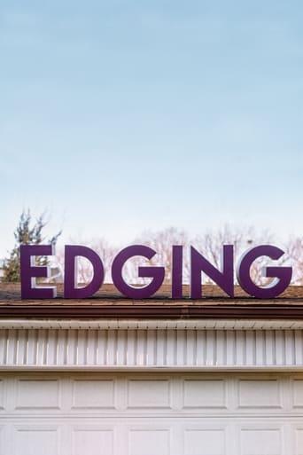 Poster of Edging