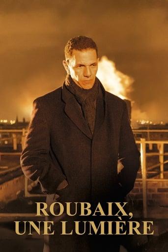 Image du film Roubaix, une lumière