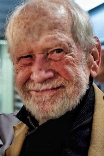 Image of Larry Sherman