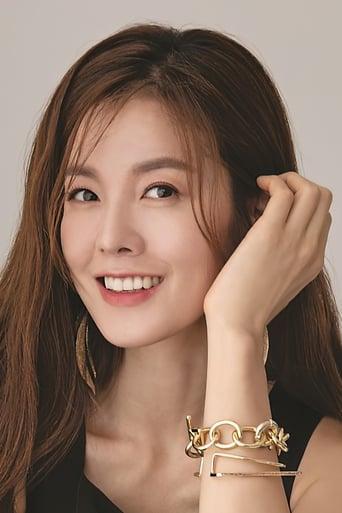 Image of Kim Sung-eun
