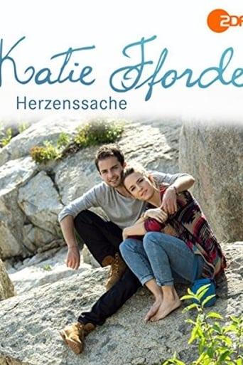 Poster of Katie Fforde: Herzenssache