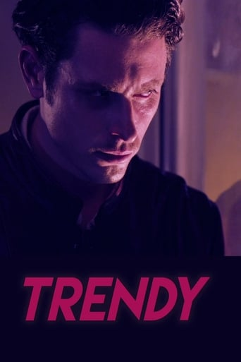 Poster of Trendy