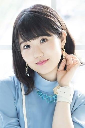 Image of Nao Touyama