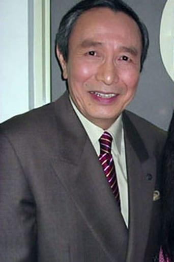 Image of Shinjirô Ehara