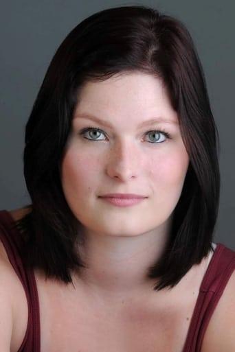 Image of Jeanna Harrison