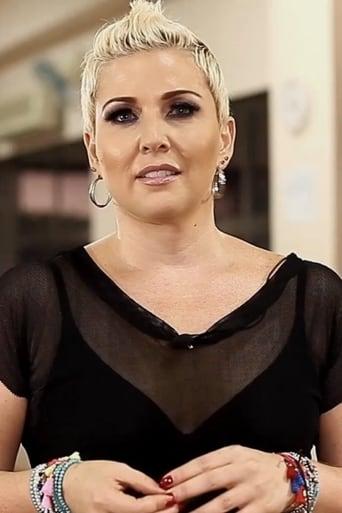 Laura García-Godoy