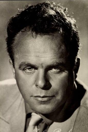 Image of Jochen Brockmann