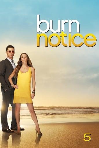Temporada 5 (2011)