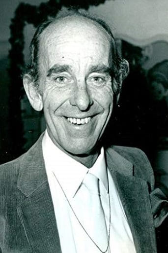 Image of Michael Robbins