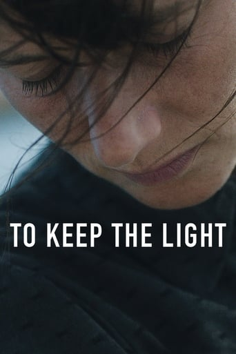 Poster of To Keep the Light