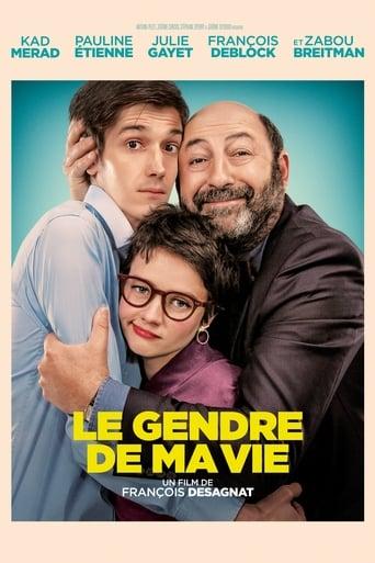 Image du film Le Gendre de ma vie