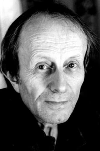 Image of Jean-Pol Dubois