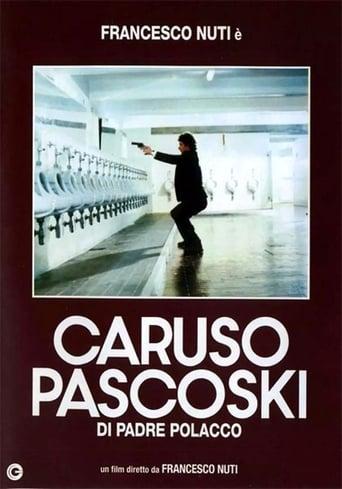 Poster of Caruso Pascoski Di Padre Polacco