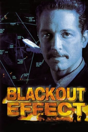 Poster of Blackout Effect