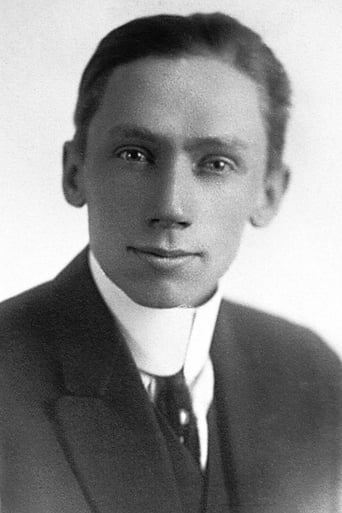 Image of Victor Potel