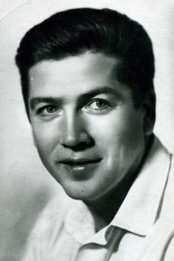 Image of Valentin Zubkov