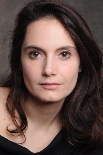 Image of Eugenia Caruso