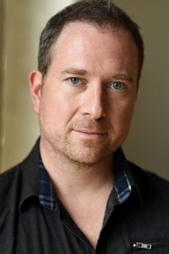 Image of Dan March