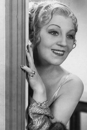 Image of Blossom Seeley