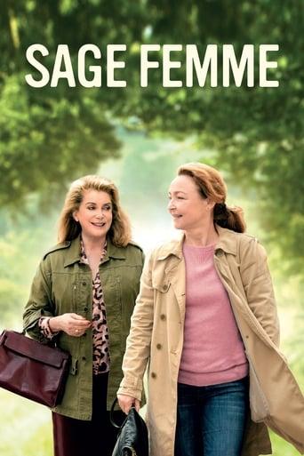 Image du film Sage femme